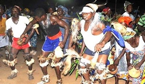 Togo/Création des Communes : Doufelgou se déchire autour du chef-lieu