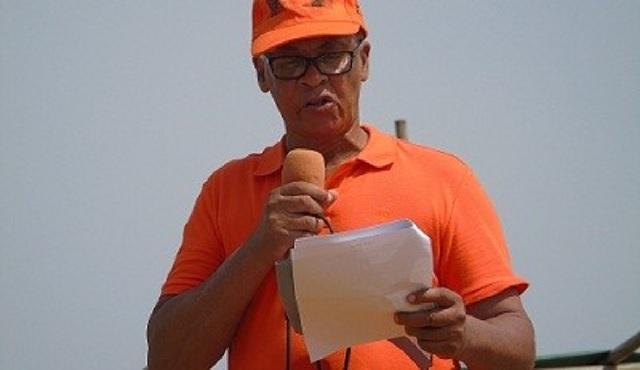 Dupuy : « Faure Gnassingbé ne vit pas au Togo, mais sur une autre planète »