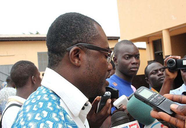 Togo / Le SYNPHOT observe une trêve
