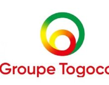 Togo : Appareil et kit illico à l'abandon : De Togo Telecom à Togocom, que de mépris pour les clients