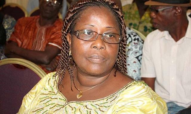 Togo / Me Isabelle dézingue la « supervision » des élections par la Communauté Internationale