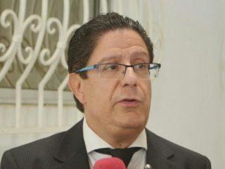 Marc Vizy, Ambassadeur de France au Togo : « Cette crise politique ralentit le développement économique et social »