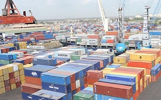 Togo, Port Autonome de Lomé : MERIS, la Discorde entre Transitaires Agréés et Non agréés