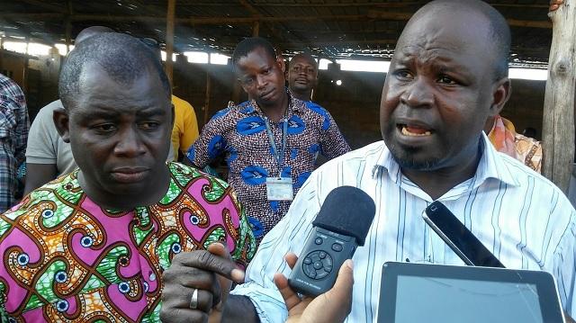 Togo : Les transitaires non agréés annoncent des jours mouvementés au Port de Lomé