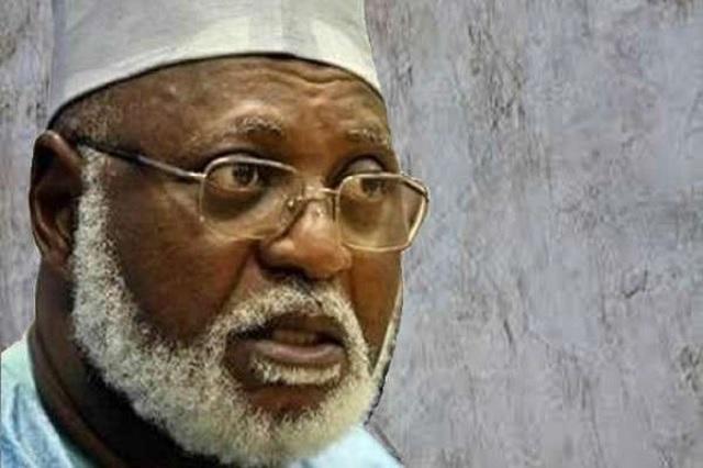 Crise togolaise : Buhari dépêche une délégation à Lomé