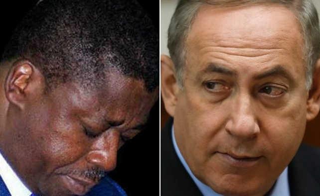 Togo – Israël, Diplomatie en berne : Froid entre Faure et Netanyahu?