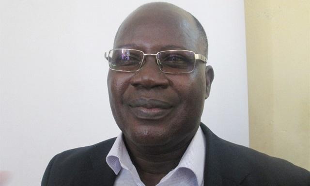 Prof Magloire Kuakuvi : « Le Togo est un pays de faussaires et de tricheurs en élections »