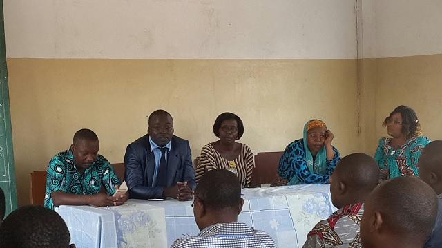 Projet de la plaine de Djagblé : les acquéreurs appellent Faure Gnassingbé à intervenir