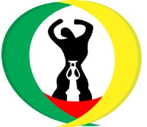 Lettre Ouverte de Personnalités et Amis du Togo pour l'Avenir du Togo