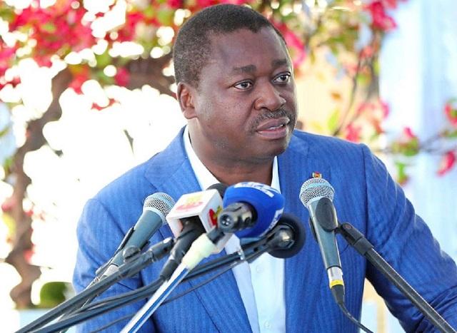 Crimes économiques en Afrique : Togo, un pays corrompu au sommet anti-corruption de Nouakchott