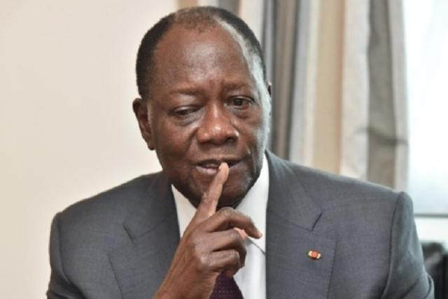 Lettre au Président Ouattara : Gare au mandat de trop !
