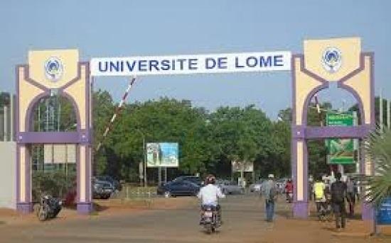 Université de Lomé : Les enseignants-chercheurs en grève pour exiger que le SRI n'intervienne plus dans les problèmes académiques