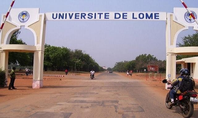 Togo, Grève illimitée dans les universités publiques du Togo : Une dette de plus d'un milliard FCFA de l'Etat qui pénalise les enseignants