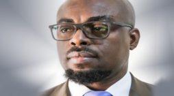Togo : Bavon entrevoit une solution à 2 volets venant de la CEDEAO