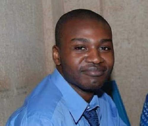 Togo : Détournement de fonds à ciel ouvert à l'UTB par Tcha Essognim Patassé
