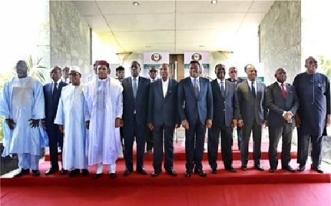 Togo : Quel Togo après le 31 juillet ? Faure toujours dans la défiance, caravane et meetings de l'opposition réprimés, 57 personnes encore en détention