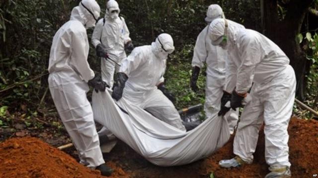 Togo : le patient mort d'un vomissement de sang n'est pas porteur de fièvre Lassa