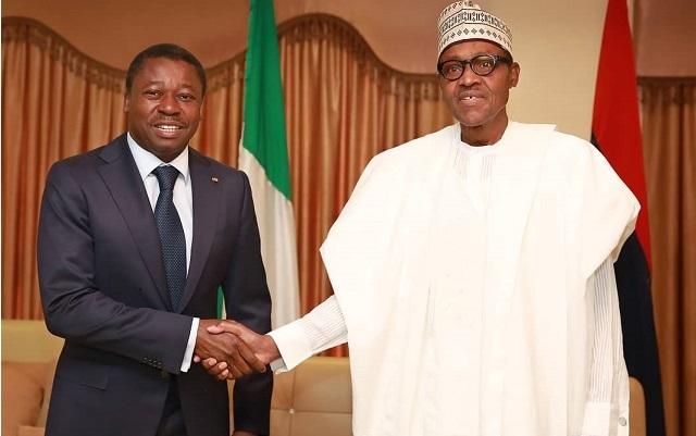Togo : Faure Gnassingbé pourra-t-il sauver les Togolais de l'obscurité ?