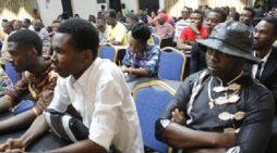 Togo, Culture : Fonds d'aide à la culture ou le fonds d'aide au mariage