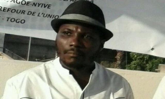 Togo : Gada Ekue demande aux intellectuels de 'recadrer' la coalition des 14