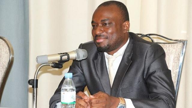 Kagbara : « la coalition des 14 a peur du PDP »