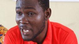 Si Satchivi était président, il ferait en 2 ans ce que Gnassingbé a fait en 13 ans