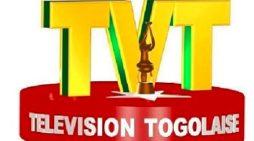Téléchargements illicites des films : La TVT dans de beaux draps