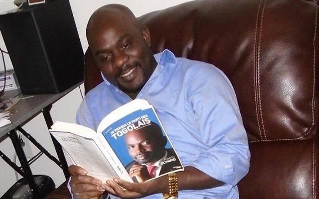 Interview de Classio Koutoglo : « Seule la cour constitutionnelle réformée va décider si Faure Gnassingbé annonce sa candidature en 2020 »