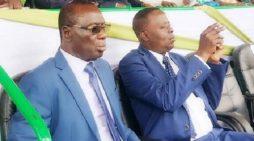 Atakpamé : Major Kouloum tourne au fiasco la fête traditionnelle Odon Itsu 2018