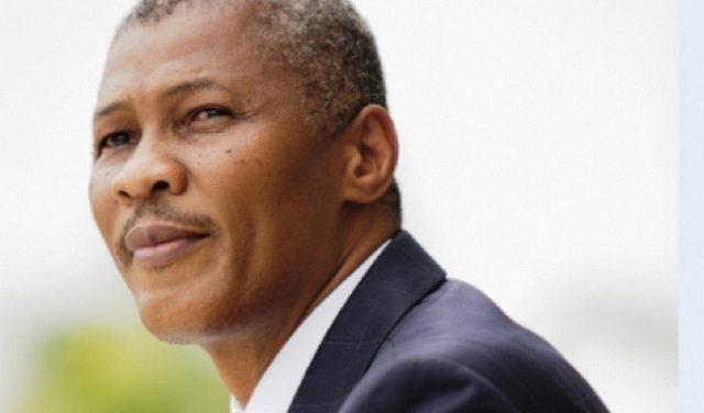 Togo : Inquiétude à la coalition à propos de l'incendie des mosquées