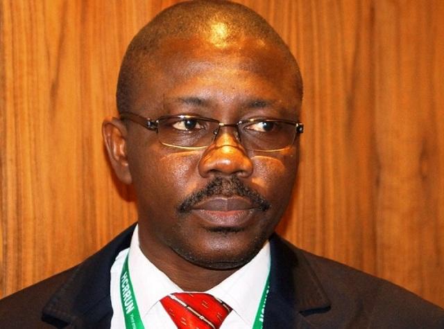 Togo : Les confidences de Foly Satchivi au CACIT