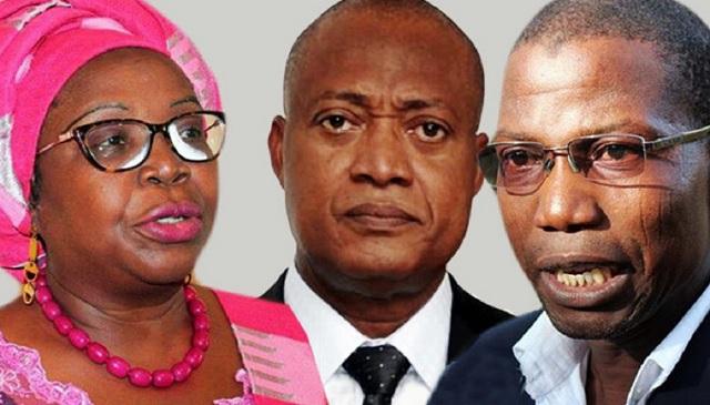 Togo : La communauté internationale appelle l'opposition à rejoindre le processus électoral