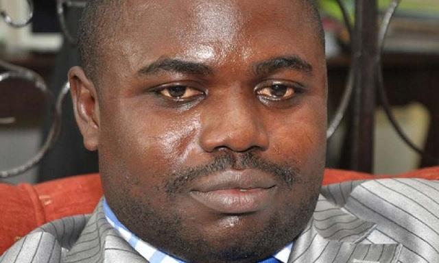 Djimon Oré : 'avec les recommandations de la CEDEAO, Gnassingbé sera au pouvoir jusqu'en 2030'