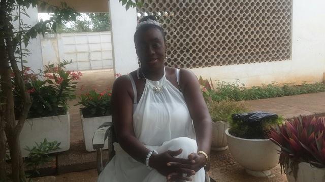 Epé-Ekpé sur fond de division : une princesse appelle Faure Gnassingbé à intervenir