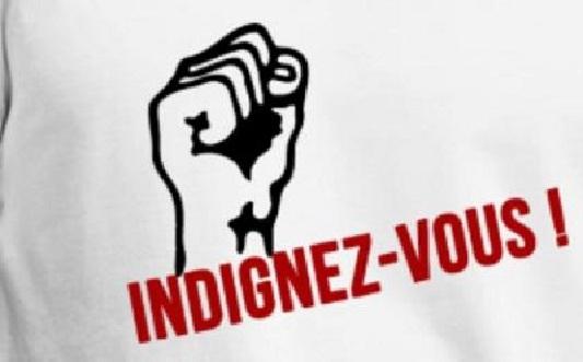 Togo : Le mouvement social en éveil