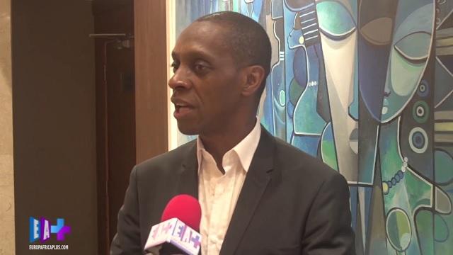 Togo : Claudy Siar « plaide » pour la libération de Satchivi Foly