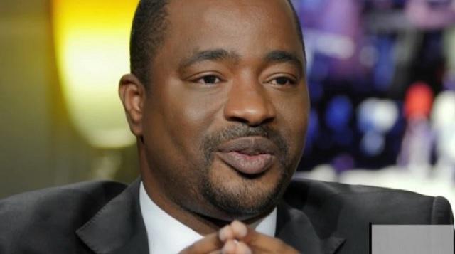 Tibou Kamara : 'la question de la CENI trouvera certainement une solution'
