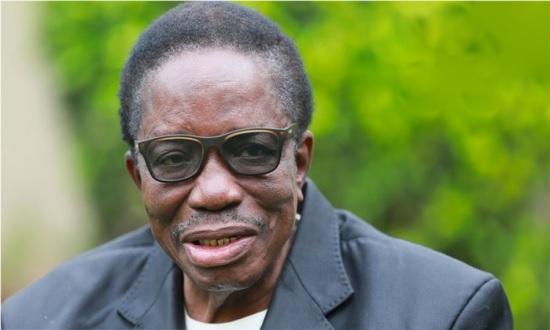 Comité de suivi de la CEDEAO : Me Yawovi Agboyibo très amer, dénonce un « marché de dupe »