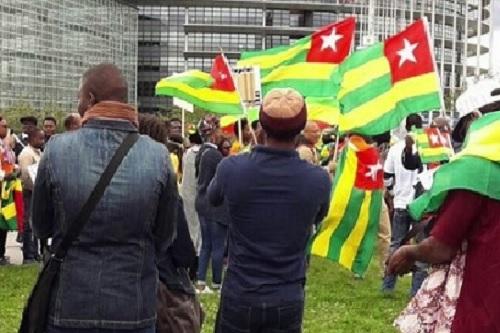 Togo : Pour une alternance démocratique, la diaspora togolaise fait une proposition à la Coalition des 14