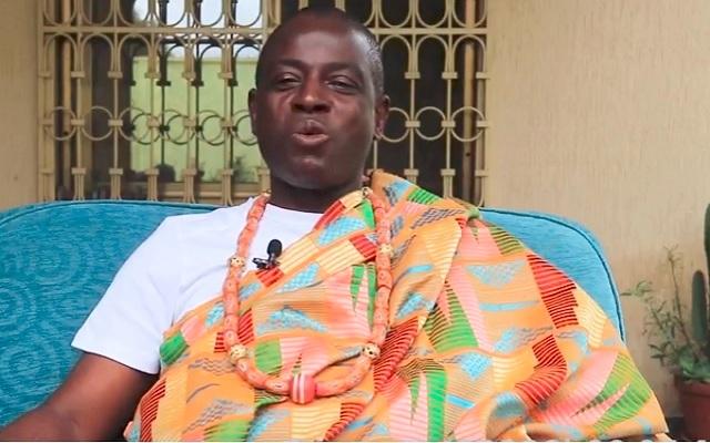 Togo : Le Messie est arrivé !