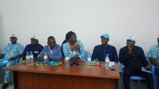 Togo : Diviser pour Mieux Régner