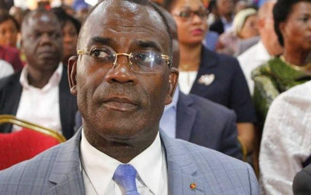 Crise politique et business au Togo: Montée en puissance des Gangsters religieux