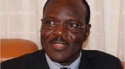 Gestion anarchique de l'Enseignement technique au Togo : Après la chaudronnerie, les filières F4 et G3 suspendues à Mango et Kantè