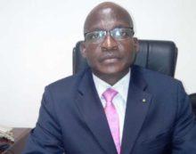 Togo, Ministère des Mines : Malgré son Admission à la Retraite, le DC Gbengbertane se maintient à son poste !
