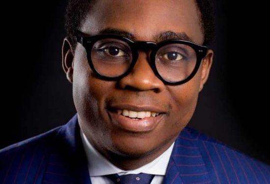 Classement « Choiseul 200 Africa » : Le Togolais Edem Kokou TENGUE parmi les leaders économiques de demain