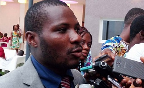 Togo : L'UFC demande un cadre de discussion avec la Coalition des 14