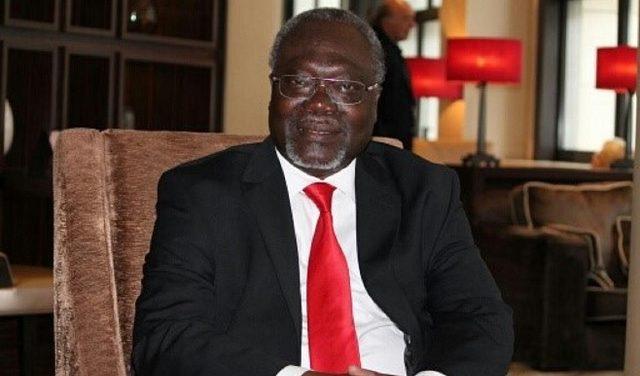 Togo : le PSDT estime que le pouvoir dénie aux Togolais le droit de vivre heureux