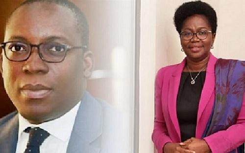 Togo : Remue ménage à la Présidence