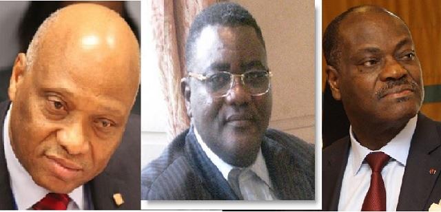 Cupidité et affairisme à outrance des fonctionnaires de la CEDEAO aux bottes du régime : L'aggravation de la crise togolaise a désormais des visages