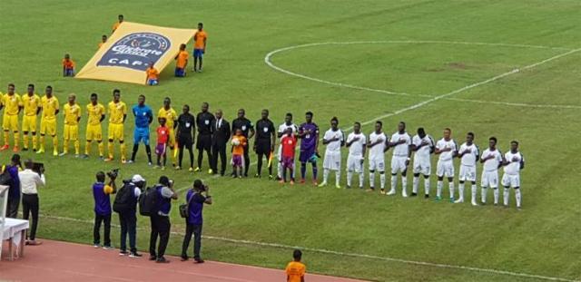 africatopsports.com